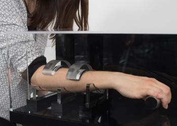 Art-Machine-Haptic